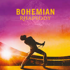 <b>Богемская рапсодия</b> (2018) - Queen - <b>Bohemian Rhapsody</b> ...