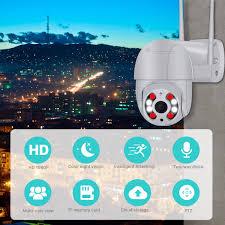 <b>Lenovo</b> HD100 Bluetooth 5.0 Headphone Earphone All-inclusive ...