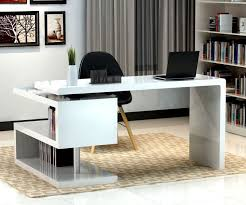 office furniture white desk adorable on small home decoration ideas with office furniture white desk home adorable picture small office furniture