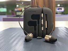 <b>1More Piston Classic</b> earphones review: Value for money | Gadgets ...