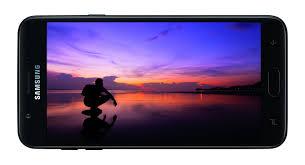 for samsung galaxy j3 j5 2016 j7 case luxury rhinestone hard pc back cover clear shell new j320f j510f j710f j320 j510