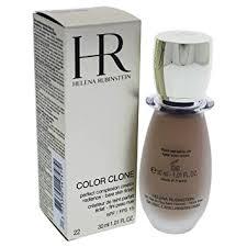 Buy <b>Helena Rubinstein</b> Color Clone Perfect Complexion Creator Spf ...