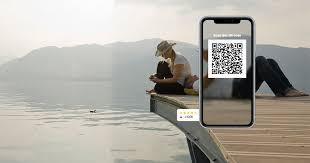 Terms & conditions - App Discount Vouchers - eDreams