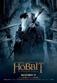 news and updates archive heirs of durin the hobbit the desolation of smaug 9d2247a6