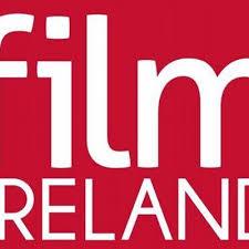 Film Ireland Podcast