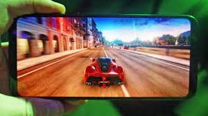 Here's what experts say <b>mobile gaming</b> will look like in 2020 ...