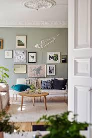 Pareti Beige E Verde : I colori di tendenza per le pareti casa colore torino