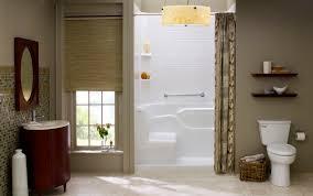 ideas small bathrooms shower sweet:  modern bathroom designs remodel small bathroom nor bathroom remodel budget ideas  amazing bathroom interesting bathroom shower
