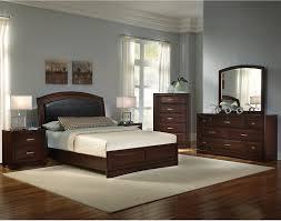 white bedroom furniture sets white bedroom furniture sets bedroom furniture set