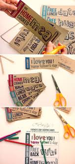 best images about printables vintage labels printable father s day coupons