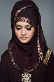 Latest-Fashion-<b>Girls</b>-Arabic-Hijabs-Collection-2015 (5)   <b>Trendline</b> ...