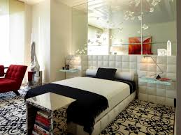 master bedroom mirrors master bedroom with wall mirror dp charles pavarini mixed color contem