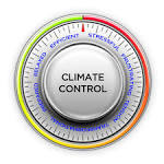 Images & Illustrations of climate control