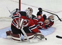 kings bring in anders lindback to backup the backups calisports news can t have enough goalies these days in the nhl especially if you are the los angeles kings