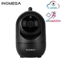 Buy camera ip <b>wifi</b> and get free shipping on AliExpress.com