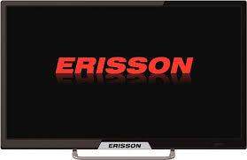 <b>Телевизор Erisson 20LES85T2</b> купить недорого в Минске, обзор ...