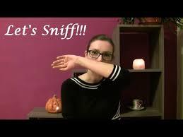Let's Sniff!!! Carpe Diem, Lilac Love, <b>Scandinavian Crime</b> - YouTube
