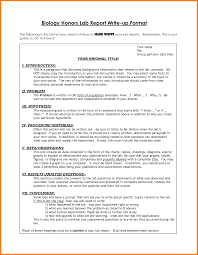 report essay layout example famu online xianning it