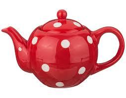 <b>Чайник заварочный</b> Agness 358-175 <b>Горошек</b> 900мл: купить за ...