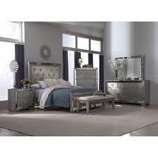 mirrored bedroom furniture sets pulaski karissa mirrored 4 piece within mirror bedroom furniture set the amazing beautiful mirrored bedroom furniture