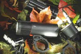 Best <b>mountain bike lights</b> 2020: 8 top-rated options for night riding ...