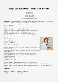 pharmacy intern cv template best resume and all letter cv pharmacy intern cv template careers news and advice from aol finance security guard cover letter samples