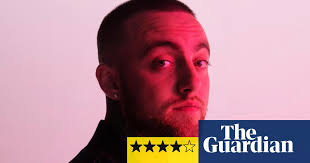 <b>Mac Miller</b>: <b>Swimming</b> review – maturing rapper in search for self ...