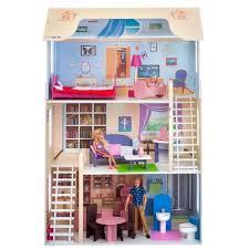 125 отзывов об игрушках <b>PAREMO</b> (<b>Паремо</b>) - читайте отзывы ...