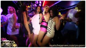 Porno 25 justporno aische pervers disco porno hardcore version amateur porn videos