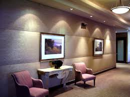 room lighting ideas light minimalist interior design living room lighting tv wall ceiling and lighting design