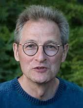 Dr. <b>Max Becker</b>, Musikwissenschaftler, Yogalehrer, Physiotherapeut - maxbecker