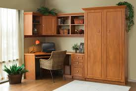 a murphy bed stays hidden until you need it aliance murphy bed desk