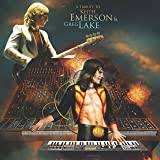 <b>Rick Wakeman - The</b> Red Planet - Amazon.com Music