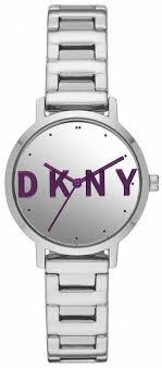 <b>Женские часы DKNY NY2838</b> 444066 купить за 5 880 руб в ...