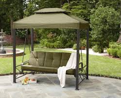patio swing furniture patio swing with canopy patio swing with canopy x patio swing with can
