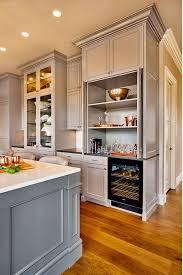 kitchen cabinet planning tool pt