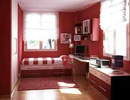 bedroom bedrooms ideas bedroom boys bathroomprepossessing awesome tuscan style bedroom