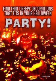 12X Mini Red <b>Rope</b> Straw Broom <b>Halloween</b> Party Hangings ...
