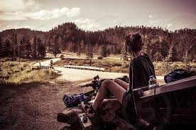 Explorer, <b>adventure</b>, girl, female, model, <b>quad</b>, sports, Motorsport ...