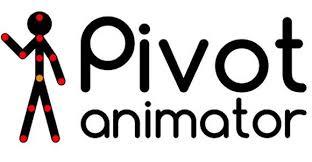 Hasil gambar untuk apa itu pivot animator