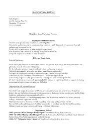 cover letter hybrid resume example hybrid resume format examples cover letter resume combination format best professional resume templateshybrid resume example extra medium size
