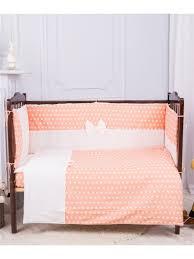 "<b>Комплект</b> постельного белья ""Малышка"" <b>Lili Dreams</b> 8501720 в ..."