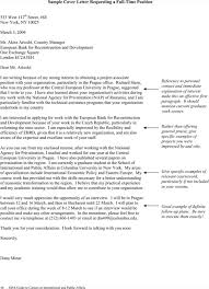 professional cover letter examples professional covering letter