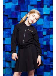 Костюм: <b>кофта</b>, юбка <b>ARCHY</b> 5652416 в интернет-магазине ...