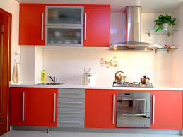 Online Kitchen Cabinet Design Designing A Kitchen Cabinet Layout Design Neat Kitchen Planner