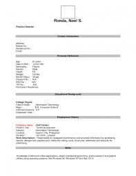 blank resume templates word printable resume template cv templates resume templates modern resume cv blank cv templates microsoft word