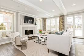 cute beautiful living rooms on living room with top beautiful ideas 10 beautiful living rooms