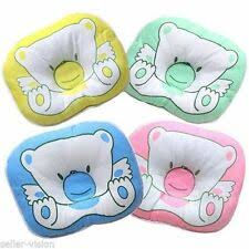 <b>Детские подушки</b> - огромный выбор по лучшим ценам | eBay