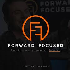 Get Forward Focused