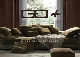 Goplus interiors and bedshape media by Gabriel Olivera - issuu